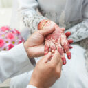 10 things you need to know about a Muslim marriage