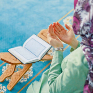 Istikhara Dua for marriage: Do it right