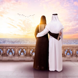 Triple Talaq in Islam: it's status?