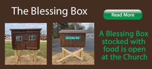 Blessing-Box-A