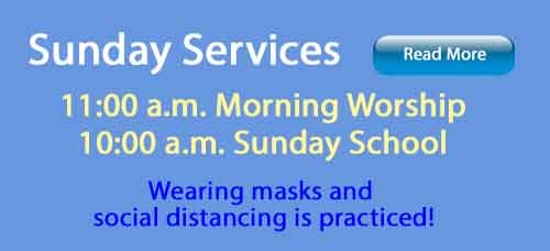 Worship-Services