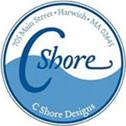 c shore designs