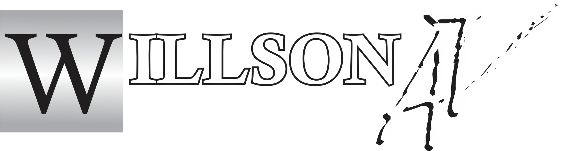 willson-av-logo
