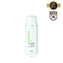Sữa rửa mặt kiềm dầu dạng bột Désembre Pure Science Enzyme Peel Powder Gentle Cleanser