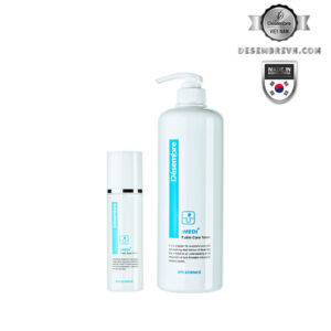 DESEMBRE MEDI EPI SCIENCE P.SKIN CARE TONER