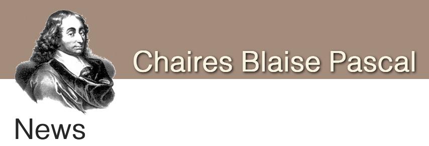 BlaisePascalChair