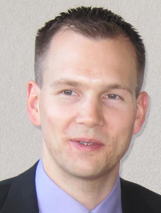 David Zyla