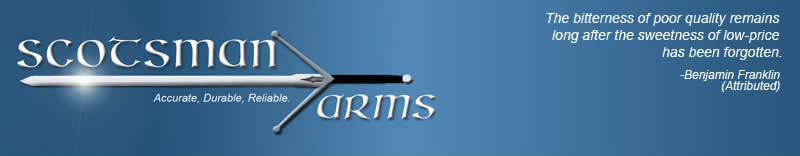 scotsman-arms-banner-logo-full-size