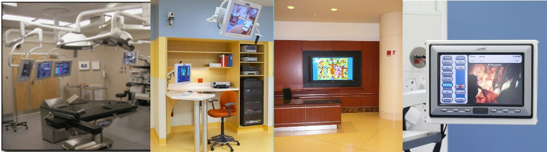 Noslar can improve Hospitals as well