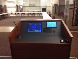 noslar ti, education, technology systems, Houston Texas, affordable