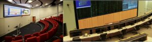 medical, houston, noslar, noslar ti, medical systems, screens, audio video