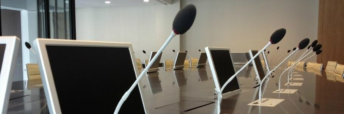 business, corporate, noslar, noslar ti, houston, corporation, meeting room