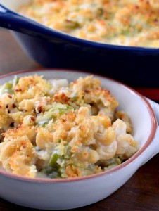 hatch chile mac and cheese recipe
