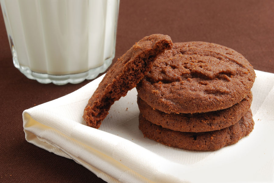 hatch chile cookies