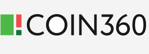 logo for coin360