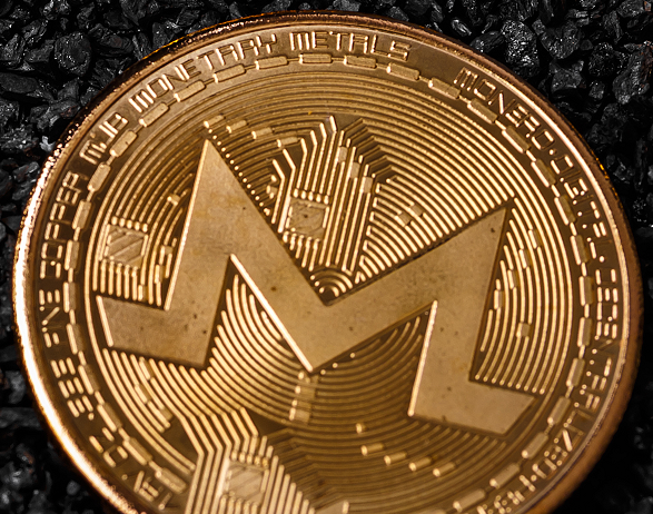 Why The Upcoming Monero Upgrade Is Important