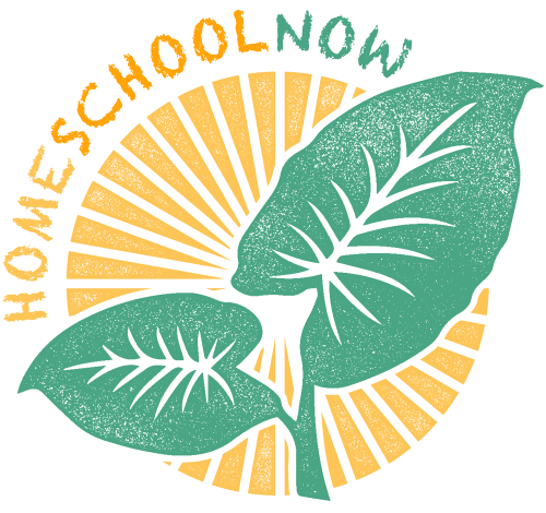 Kauai Homeschool Now