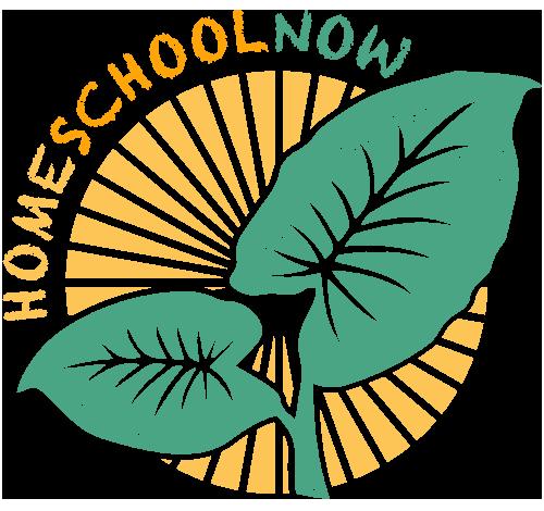 Kauai Homeschool Now