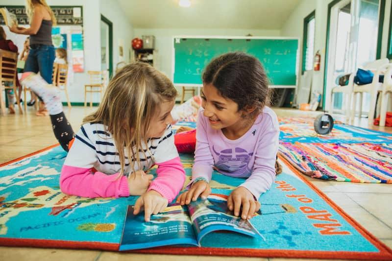 Kauai Homeschool Now - Private Education on North Shore