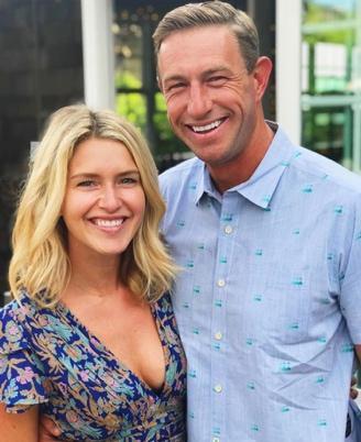 Kauai Homeschool Now Sponsors: Ryan & Molly Graves