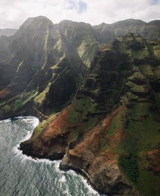 Kauai Homeschool Now Sponsor: North Shore Preserve