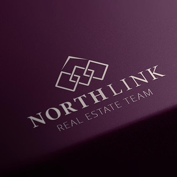 North Link Logo