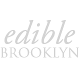 Mukti's KitchenEdible Brooklyn