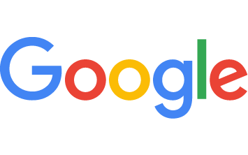Mukti's Kitchen reviews on Google