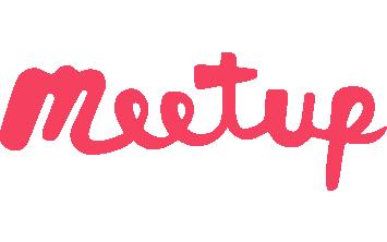 Mukti's Kitchen reviews on meetup.com