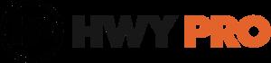 HWYPRO Logo