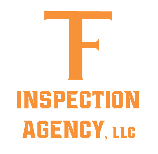 TF Inspection Agency