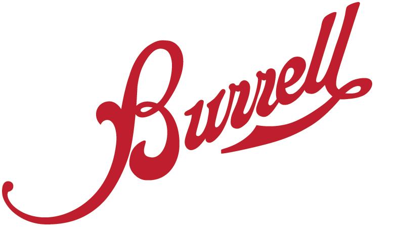 Burrell Seeds