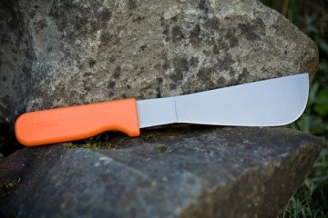 Field Harvest Knife