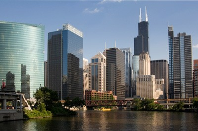 Murphy & Miller HVACR Services for Commercial Real Estate in Chicago