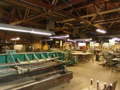 Murphy&Miller-sheet-metal-department-1