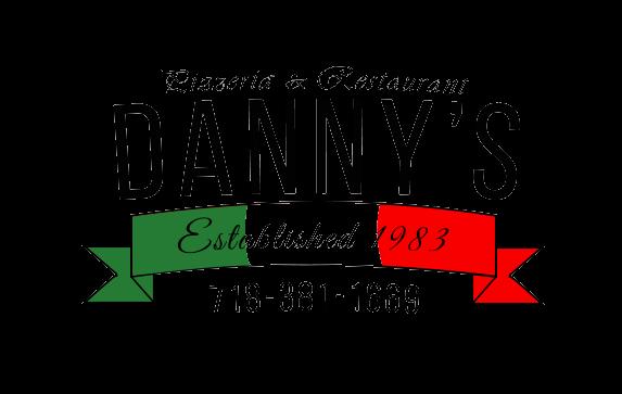 Dannys Pizzeria