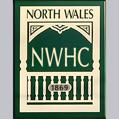 North Wales Historic Commission