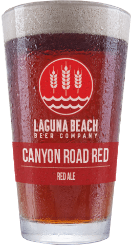 Beer-Glass-Canyon-Road-Red-min