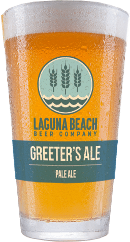 Beer-Glass-Greeters-Ale-min