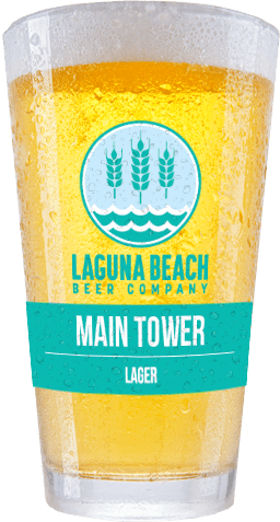 Beer-Glass-Main-Tower-min