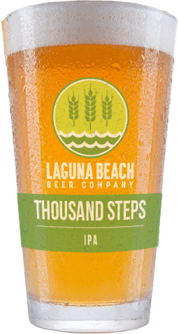 Beer-Glass-Thousand-Steps-min