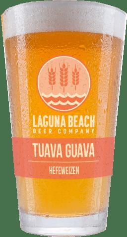 Beer-Glass-Tuava-Guava-min