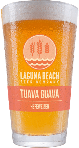 Beer-Glass-Tuava-Guava-min