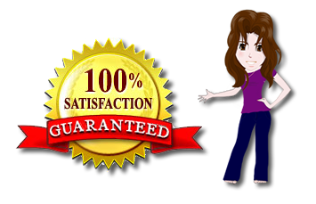 Jan Luther's Personal Coaching Session Satisfaction Guarantee