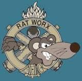 RAT WORX AUTO KNIVES