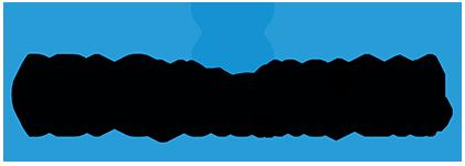 CBI Systems logo