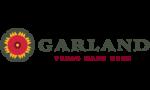 City of Garland Texas small logo