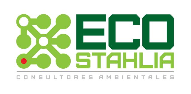 Ecostahlia Company logo