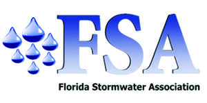 Florida Stormwater Association Logo