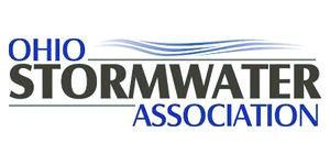 Ohio Stormwater Association Logo